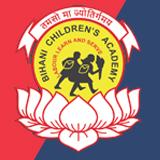 Bihani Childrens Academy